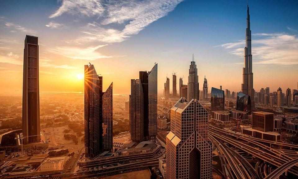 Blog - Business Setup Dubai